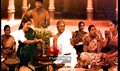 Picture 64 from the Telugu movie Bharani