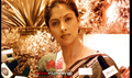 Picture 62 from the Telugu movie Bharani