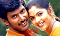 Picture 61 from the Telugu movie Bharani
