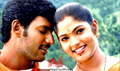 Picture 59 from the Telugu movie Bharani
