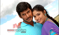 Picture 57 from the Telugu movie Bharani