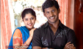 Picture 56 from the Telugu movie Bharani