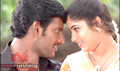 Picture 53 from the Telugu movie Bharani