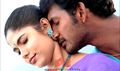 Picture 52 from the Telugu movie Bharani