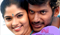 Picture 51 from the Telugu movie Bharani