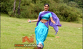 Picture 48 from the Telugu movie Bharani