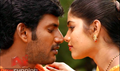 Picture 47 from the Telugu movie Bharani