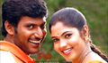 Picture 46 from the Telugu movie Bharani