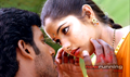 Picture 45 from the Telugu movie Bharani