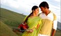 Picture 44 from the Telugu movie Bharani