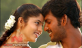 Picture 43 from the Telugu movie Bharani