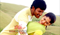 Picture 42 from the Telugu movie Bharani