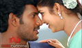 Picture 40 from the Telugu movie Bharani