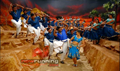 Picture 38 from the Telugu movie Bharani