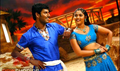 Picture 37 from the Telugu movie Bharani
