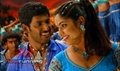 Picture 35 from the Telugu movie Bharani