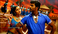 Picture 34 from the Telugu movie Bharani