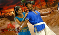 Picture 33 from the Telugu movie Bharani