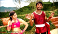 Picture 29 from the Telugu movie Bharani