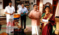Picture 26 from the Telugu movie Bharani