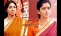 Picture 24 from the Telugu movie Bharani