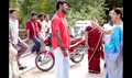 Picture 23 from the Telugu movie Bharani