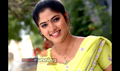 Picture 21 from the Telugu movie Bharani