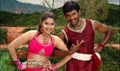 Picture 20 from the Telugu movie Bharani