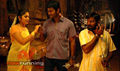 Picture 17 from the Telugu movie Bharani