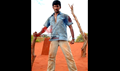 Picture 11 from the Telugu movie Bharani