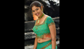 Picture 1 from the Telugu movie Bharani