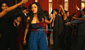 Picture 4 from the Hindi movie Bhram