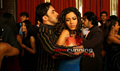 Picture 1 from the Hindi movie Bhram
