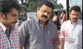 Picture 11 from the Malayalam movie The Sound of Boot