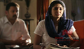 Picture 6 from the Malayalam movie The Sound of Boot