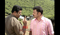 Picture 4 from the Malayalam movie The Sound of Boot
