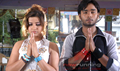 Picture 255 from the Telugu movie Brahma