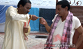 Picture 250 from the Telugu movie Brahma