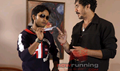 Picture 248 from the Telugu movie Brahma