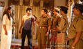 Picture 247 from the Telugu movie Brahma