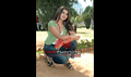 Picture 244 from the Telugu movie Brahma