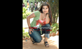 Picture 242 from the Telugu movie Brahma