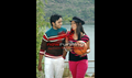 Picture 240 from the Telugu movie Brahma