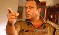 Picture 235 from the Telugu movie Brahma