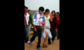 Picture 233 from the Telugu movie Brahma