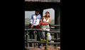 Picture 232 from the Telugu movie Brahma