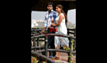 Picture 231 from the Telugu movie Brahma