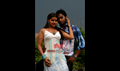 Picture 229 from the Telugu movie Brahma