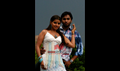 Picture 227 from the Telugu movie Brahma