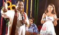 Picture 224 from the Telugu movie Brahma